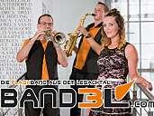 Band 3L