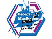 DJ Georg