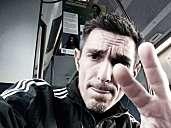 DJ Adams