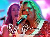 The Rock Christmas Show