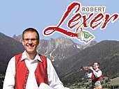 Robert Lexer Alleinunterhalter