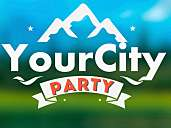 Yourcity
