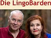 Die LingoBarden