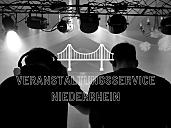 Veranstaltungsservice Niederrhein