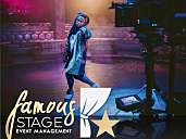 Famous Stage