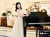 Emily Phuong