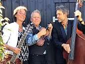 Nylundgaard Trio