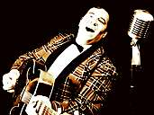 Hill Baley Rock N Roll Show - 50s Bill Haley Tribute to Rock'n'Roll
