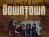 DownTown-Livemusic