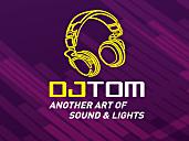 DJ Tom - Another Art of Sound & Lights