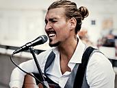 Felix Hahnsch