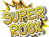 Superrock Partyband