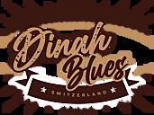 Dinah Blues