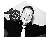 Dj Steve Groove Ihr Hochzeits-und Party-DJ