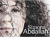 SIMONA ABDALLAH