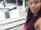 Selina - Vocal Mix