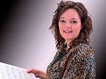 Gitte Overmark Mortensen