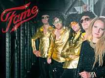FAME-band
