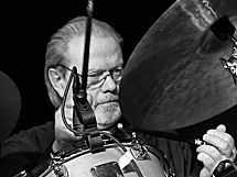 Sven Gerhard Musik