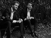 Jyske Jazz Duo