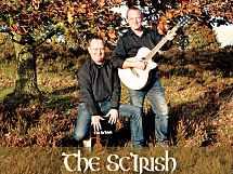 The Sc'Irish