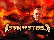 Son of Steel