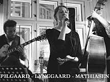 Pilgaard-Lynggaard-Mathiasen