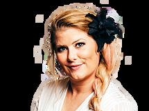 Luise Føns