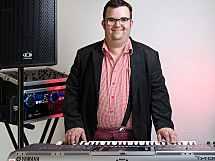 DJ Morten Nielsen