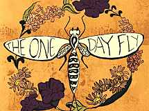 The One Day Fly