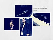 Robert Karasek