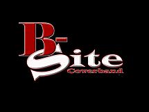 B-Site