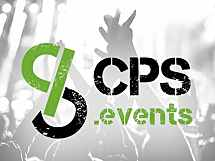 CPS.events