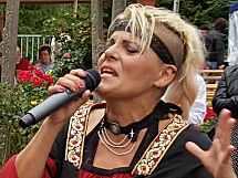 Gräfin Rilana