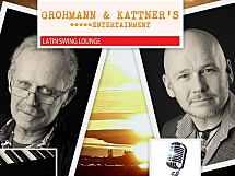 Grohmann&Kattner's