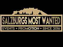 Salzburgs Most Wanted - Events / Promotion / since 2016