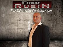 Dirk Rubin