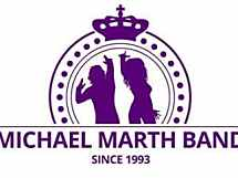 Michael Marth Band