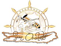 Kärntner Seen Orchester