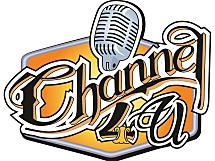 Channel 4 U