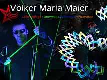 Volker Maria Maier