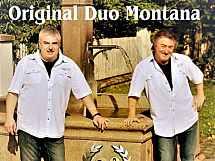 Original Duo Montana