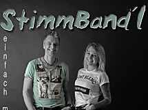 StimmBand'l