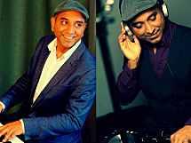 Shanaka Perera - Pianist & DJ