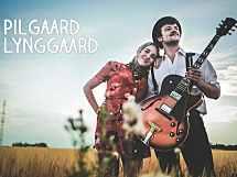 Pilgaard-Lynggaard