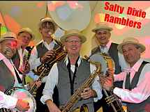 Salty-Dixie-Ramblers