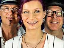 Band Coverband Hochzeitsband Erlangen Buchen 4tex