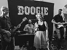 Boogielive