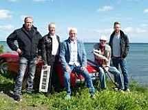 Hadberg Band