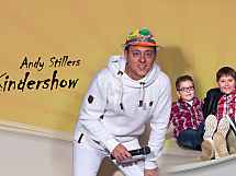 Andy Stillers Kindershow